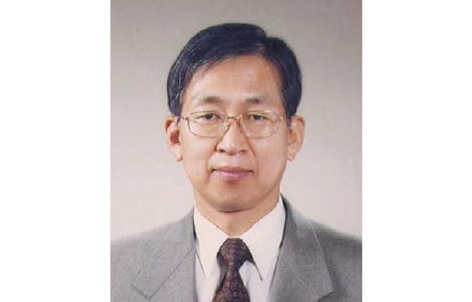창원 재료기술연구소장에 김학민 박사 선임