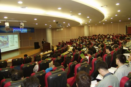 6가크롬 대체기술 Workshop