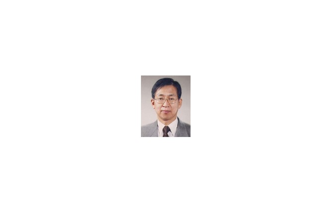 [동정] 김학민 소장, 국가과학기술자문회의 자문위원 선임