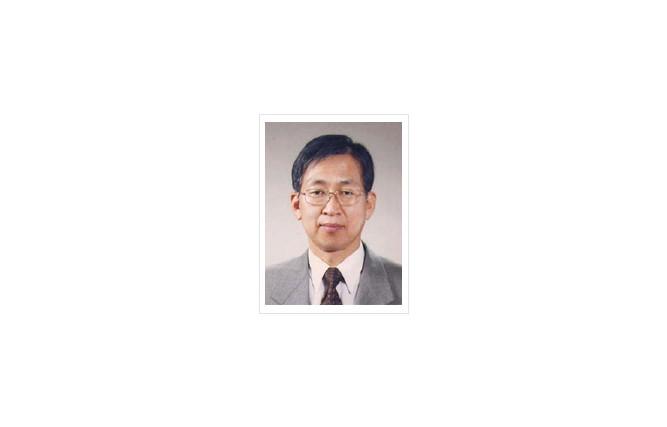 재료연구소 초대소장에 김학민 박사 취임