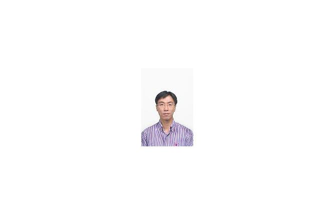 김동호 박사,  세계 인명사전 등재