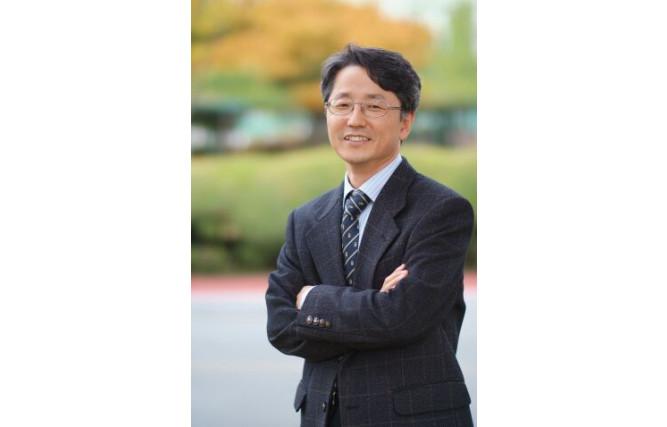 [언론보도] 이달의 과학기술자상에 김성준 재료硏 박사