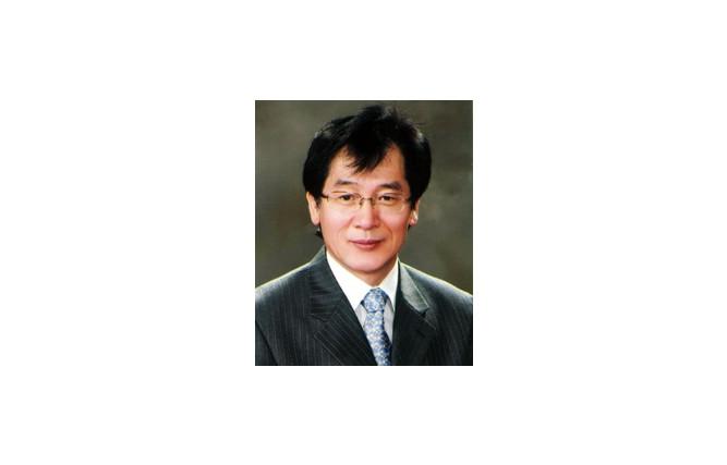 제 2대 조경목 소장 취임식 개최