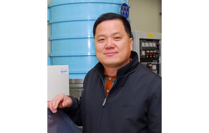 [보도자료]재료硏, 디지털 카메라용 유리 렌즈 성형 위한 금형 코팅 기술 국내 최초 개발