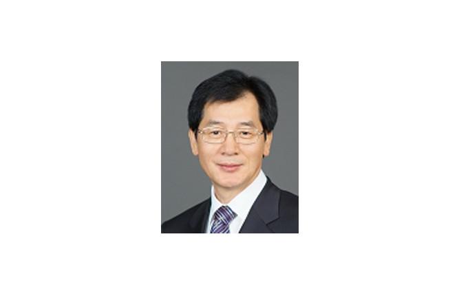[언론보도][이사람]조경목 한국기계연구원 부설 재료연구소장