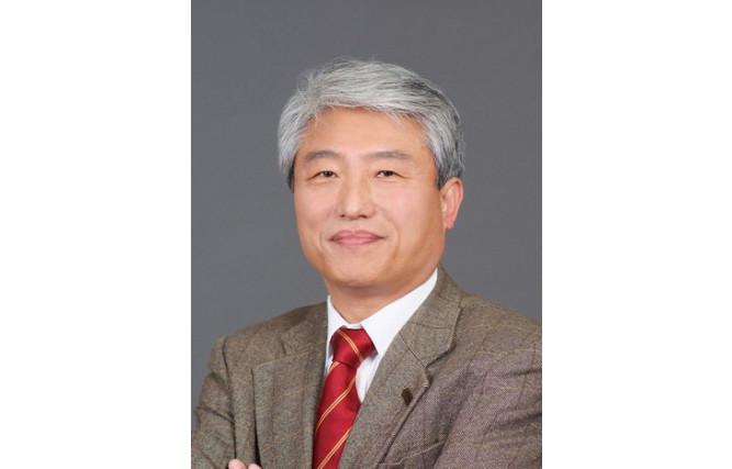 김병기 박사, 과학기술훈장 수훈