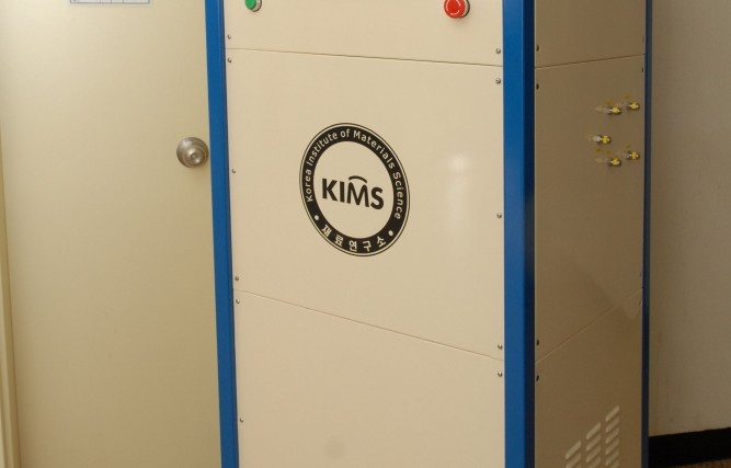 수소연료 이용률 100% 밀폐형 연료전지 개발