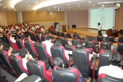 10.05 제 39 회  Materials korea forum 개최