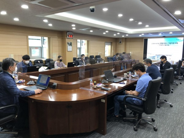 사진파일_한국재료연구원에서 개최된