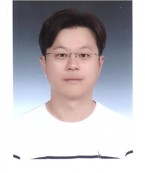 연구책임자인 한국재료연구원 이창훈 박사