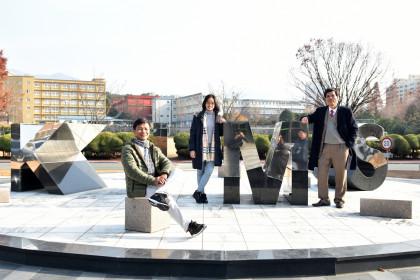 [재료연구소 포토] IMS(베트남 재료연구소) 연구자 내방 2019-12-10