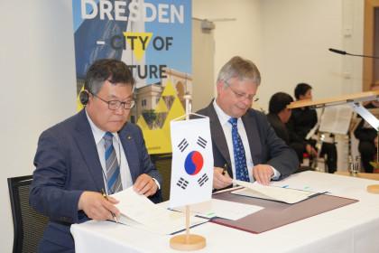 2019-06-29 독-한 소재기술센터 개소식